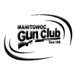. The August meeting will be held August 4th. For Manitowoc Gun Club