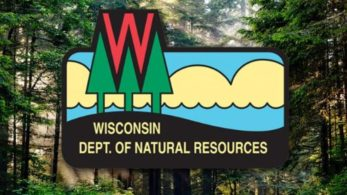 DNR OUTDOOR REPORT for July 11, 2019