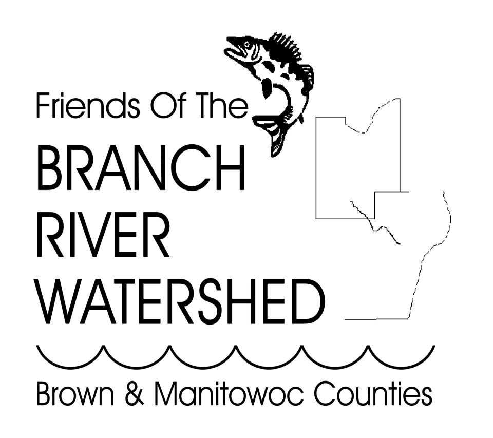 Friends of the Branch River Watershed group newsletter !
