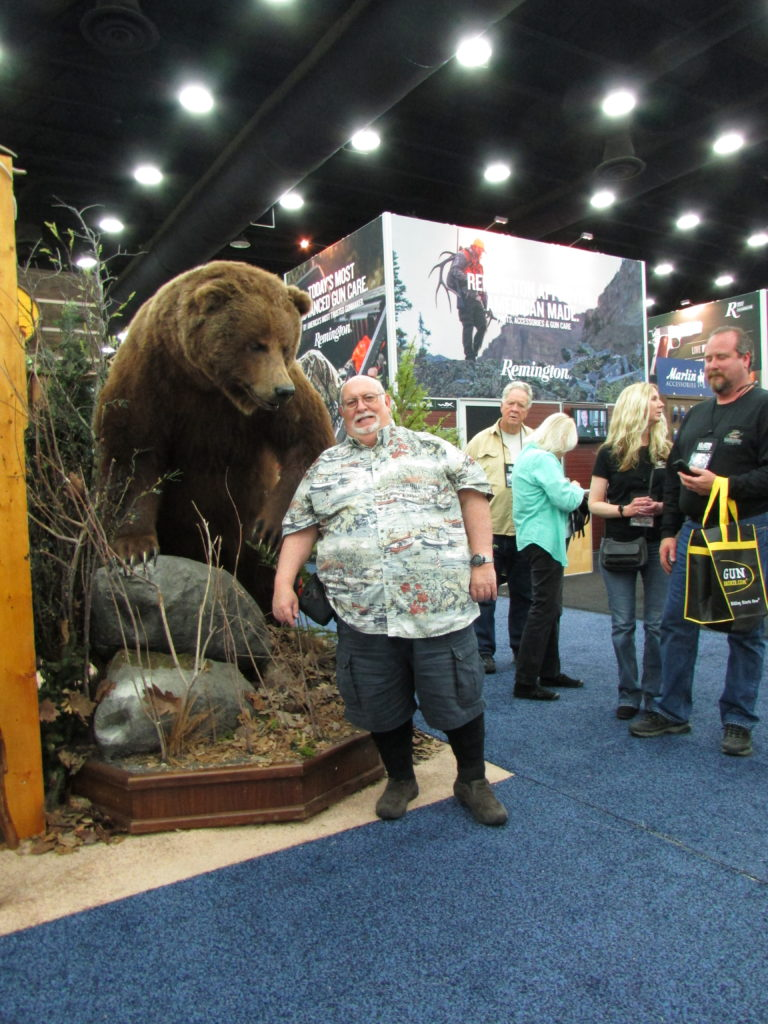 Weaver Auto Parts to Serve as Official Ticket Outlet for the Wisconsin Outdoor/Life Field & Stream Expo