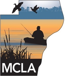 MANITOWOC COUNTY LAKES ASSOCIATION  2019 Annual Banquet Announcement
