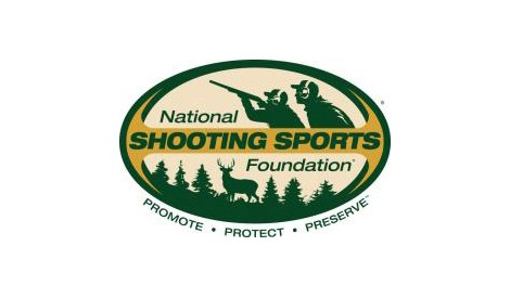 NSSF-Adjusted NICS Background Checks for April 2020