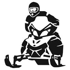Manitowoc County snowmobile trail information