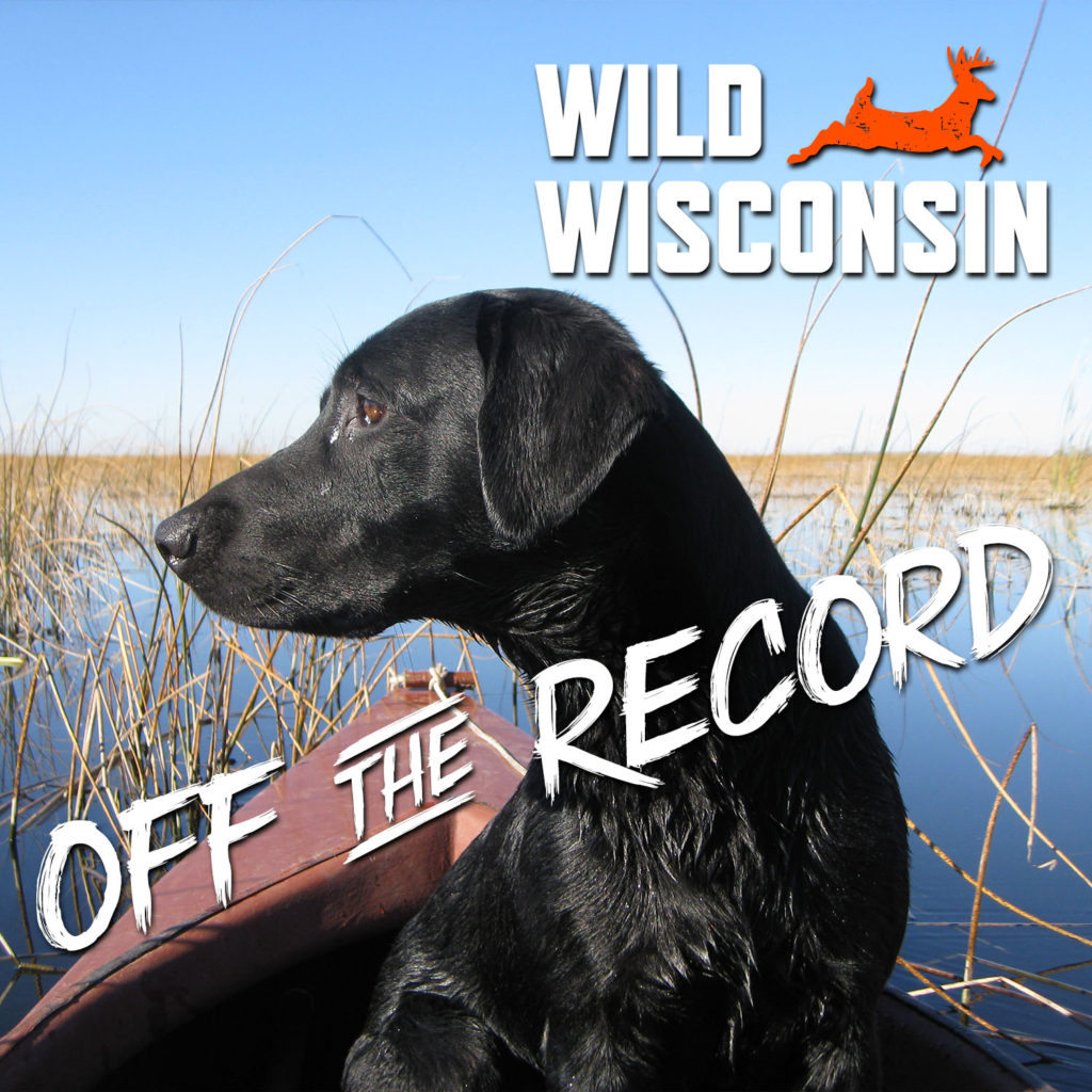 Wisconsin Conservation Warden Offers a 'Safety First' Primer for Waterfowl Hunters