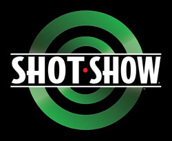 SHOT Show 2020: Guns, Gear, and Sentiment