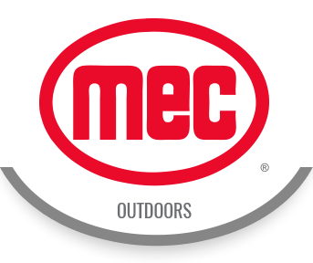 MEC Newsletter for the month of May 2019
