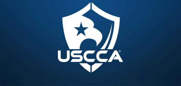 USCCA Emphasizes Training & Responsible Gun Ownership, Now More Than Ever