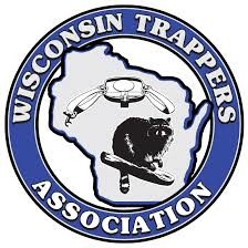LOOKING FOR A TRAPPER EDUCATION CLASS, HERE IS THE INFORMATION