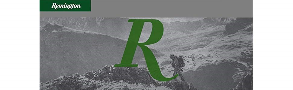 REMINGTON NEWS ABOUT THEIR NEW AMMO AND VIDEO