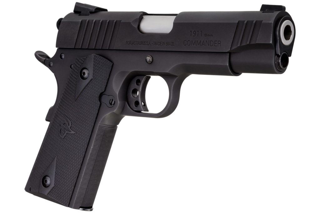Taurus® Now Offering Limited-Time Season of Savings Rebate on G2c Pistol