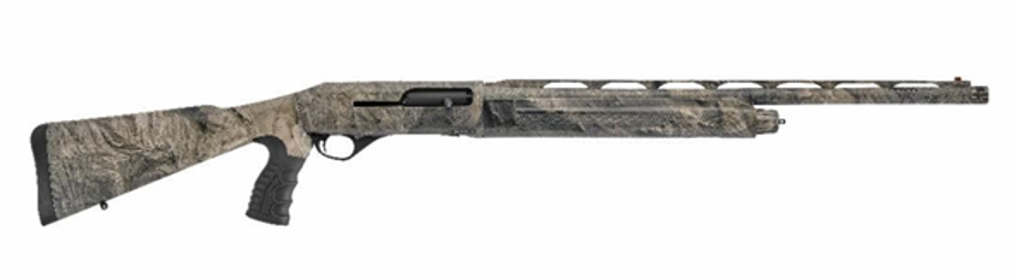 Stoeger Introduces New M3500 for Predator and Turkey Hunters