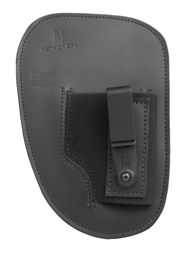 N8 Tactical Holsters Now Available for New FN 503™
