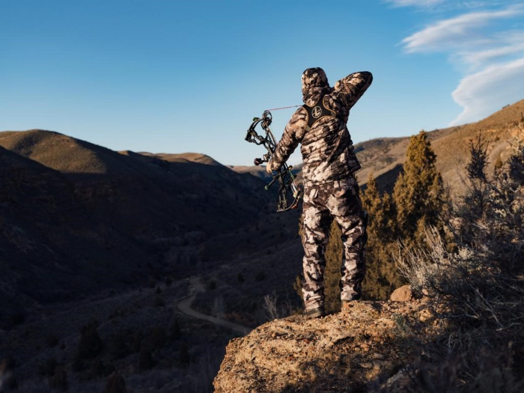 ArcticShield Joins Realtree Road Trips as Sponsor