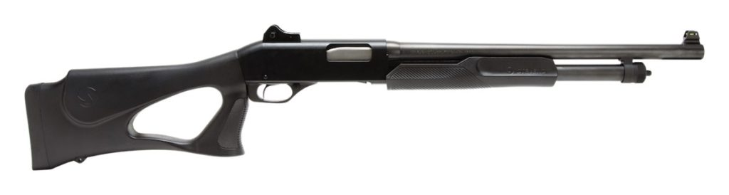 Mossy Oak CLP Launches New Shotgun Combo Kit