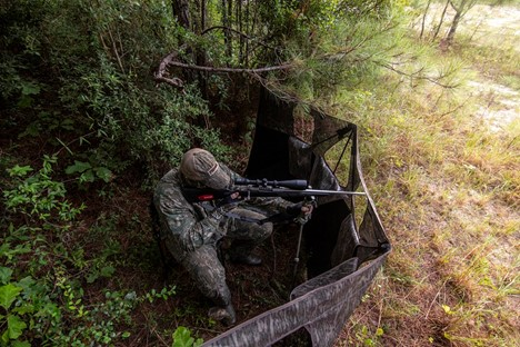 Primos® Introduces New Hunting Products for 2021